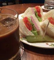 Kafe Amatei