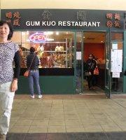 Gum Kuo Restaurant