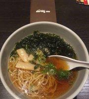 Restaurant Dormy Inn Premium Namba