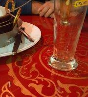 Cinnamon Fine Indian Cuisine & Bar