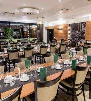 Restaurant Central Park