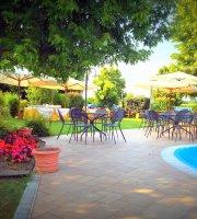 Romantic Hotel Furno & Restaurant Relais