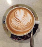 Briciole & Caffè
