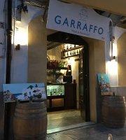 Garraffo