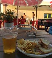 Summer Bar Ristorante