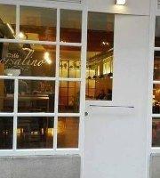 Cafe Borsalino