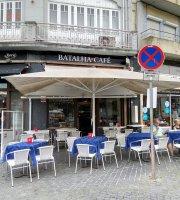 Batalha Cafe