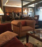 Hotel Avenida Palace Restaurant