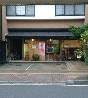 Hamagawa