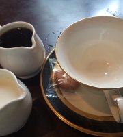 Yamanami Coffee Matsushige