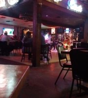 Fulton Beach Bar and Grill
