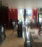 Saima Tandoori Indian Restaurant