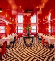 Cuisino - Casino Restaurant Wien