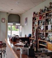 Bar Restaurante La Ronda