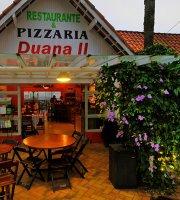 Duana II