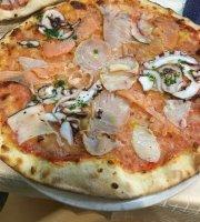 Pizzeria Ristorante DA Lello