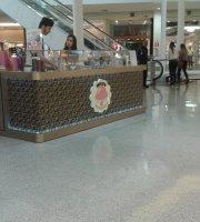 Rozlatto - Shopping Del Rey