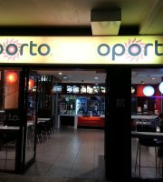 Oporto Fortitude Valley