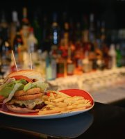 Rocker's Steak House ( leisure park )