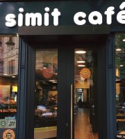 Simit Cafe