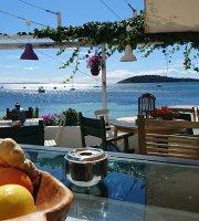 Zaibiza Cafe Restaurant