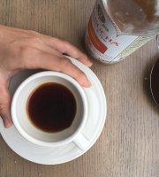 Big Shoulders Coffee Works