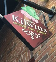 Kilwins Little Rock
