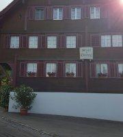 Zur Steinegg