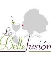 La Belle Fusion
