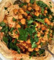Michas Hummus