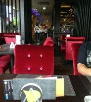 Taifun Panasian Restaurant