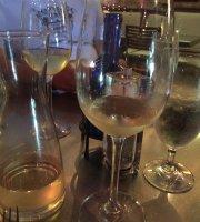 The Wine Bar - Grand Boulevard