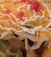 Taco Bob's