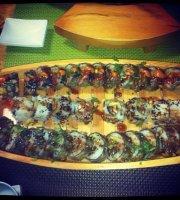 Malaki Sushi