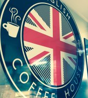 English Coffe House