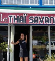 Little Thai Savanh