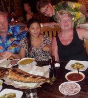 Shri Ganesh Restaurant