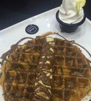 Skoops Gelato & Dessert House