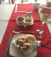 Restaurant Don Rene