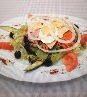 Restaurant Calimero