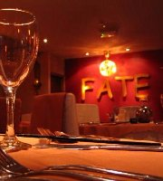 Fate Chinese Restaurant
