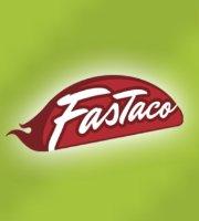 FasTaco