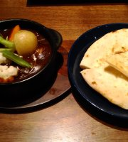 Meat Bistro Tan