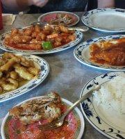 Tian Jin Restaurant