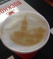 Buckhorn Coffee