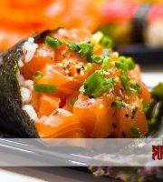 RR Sushi Japanese Food