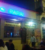 Bar do Papai