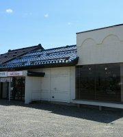 Mikasano Shokudo Main Store