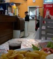 J M Lancheria e Restaurante
