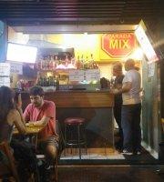 Parada Mix